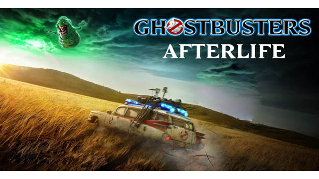 Ghostbusters 3: Afterlife (2020) Hindi Dubbed Full Movie Download Free