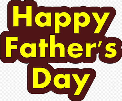 Happy Fathers Day Images for Download