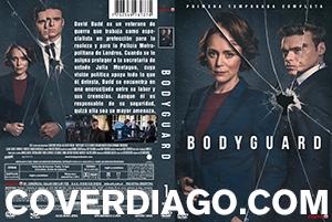 Bodyguard - Primera Temporada