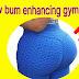 bum enhancing gym leggings top new trends Free Shipping