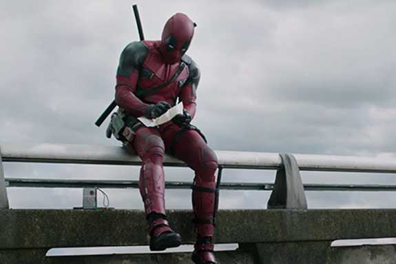 deadpool imax review 20th century fox philippines