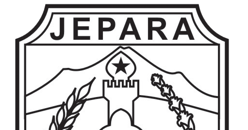 Jepara Revolution: Piutang PDAM Jepara Rp 3,6 M