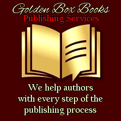 GBB Publishing Services