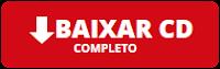 http://www.novomp3.net.br/cd-selecao-de-vaquejada-com-22-61517
