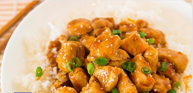 Resep masakan kumpulan resep masakan makanan sehat dan share the