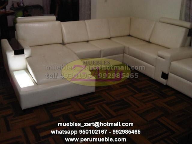 muebles peru, muebles villa, muebles catalogo, muebles diseño, muebles moderno sala