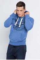 bluza-barbati-din-colectia-tokyo-laundry-9
