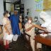 राजस्थान ने की 6 राज्यों को कोरोना परीक्षण सुविधा देने की पेशकश