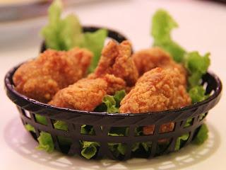 ayam-goreng-paling-populer-di-amerika.jpg
