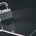 Un monde dominé par Amazon et Facebook, où Apple serait vulnérable (dystopie)