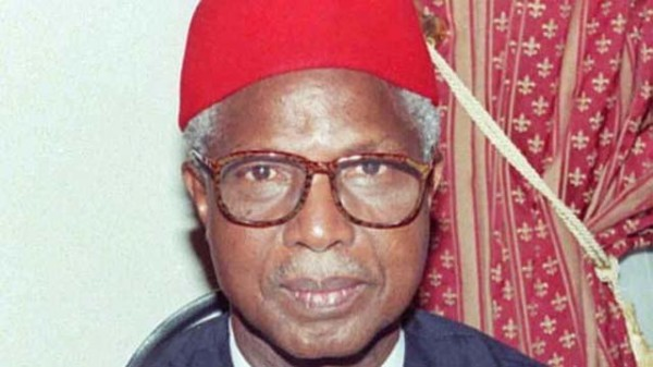 former-vice-president-alex-ekwueme-dead