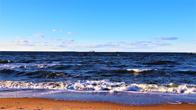 Majestic Atlantic