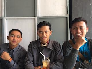 Photo Ganteng Tasik