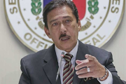 SP Sotto joins call for middle-income families to get aid during COVID-19 crisis