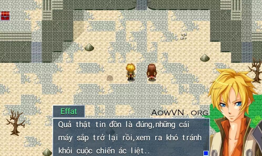 AowVN GAMES%2B%252833%2529 - [ HOT ] RPG Eve of the Genesis Việt Hoá | Game Android - Kỷ Nguyên Hắc Ám