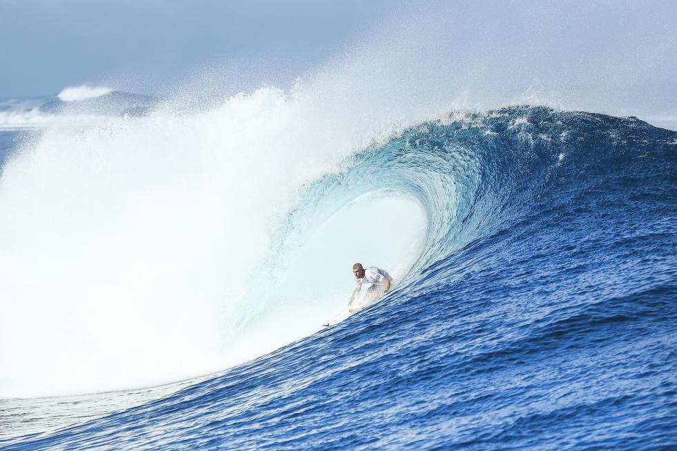 8 Mick Fanning Fiji Pro Foto WSL Kelly Cestari