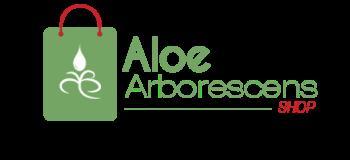 Aloe Arborescens Shop gratis