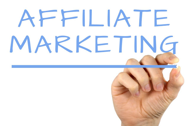 How To Become an Affiliate Marketer in 2019