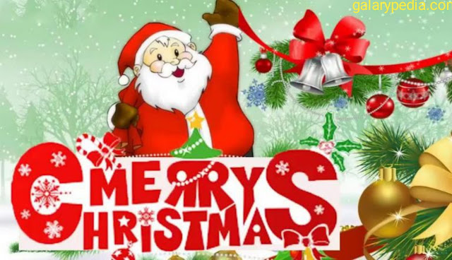 Merry Christmas pictures 2019