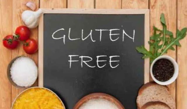 Dieta Gluten Free: quali disturbi provoca a chi non è celiaco