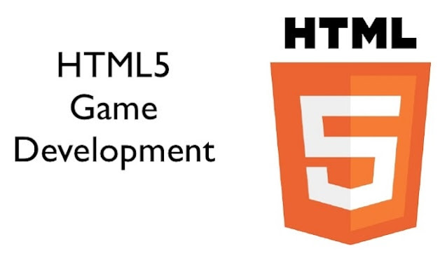 how to create your own game using html5 diy gaming development