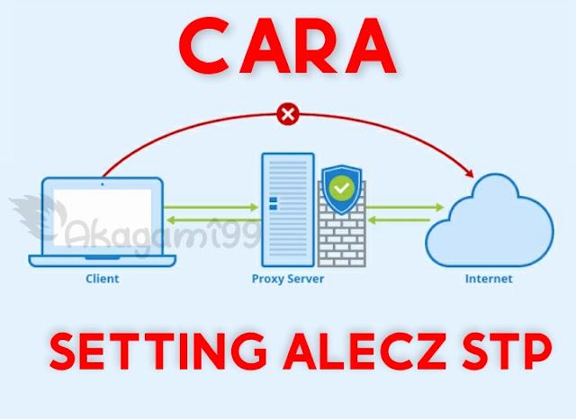 Download-alecz-tp-terbaru