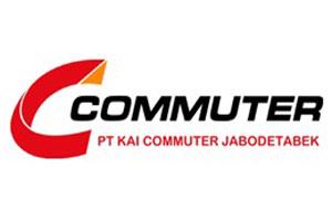 Gambar untuk Lowongan Kerja PT KAI Commuter Jabodetabek Terbaru Oktober 2016