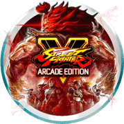 تحميل لعبة Street Fighter V Arcade Edition لأجهزة الويندوز