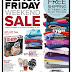 The Bay Flyer November 24 – 30, 2017 Black Friday
