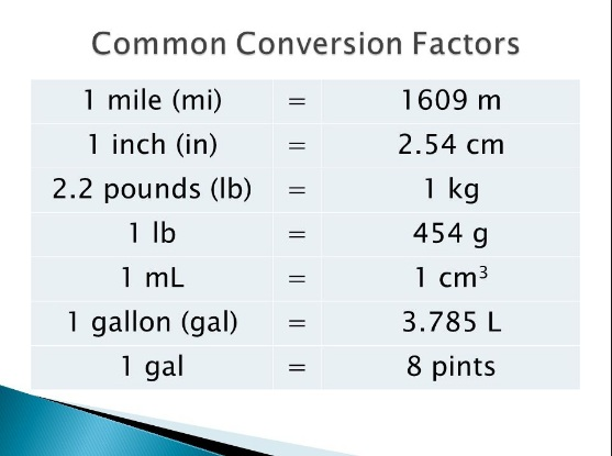Kg to lbs l kg to pound converter