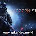 Modern Strike Mod APK V1.35.1