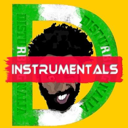 Download Instrumental: Wizkid – Fever (Beat + Hook)(Prod. by Big Frozz)