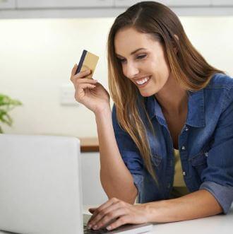6 نصائح للتسوق عبر الإنترنت لتوفير بعض المال