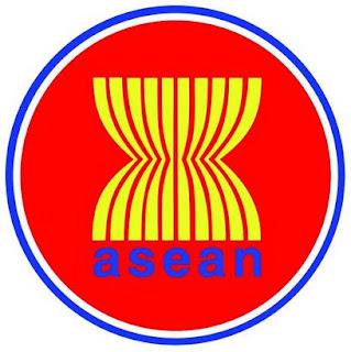 Arti dan Makna Lambang ASEAN Beserta Penjelasannya