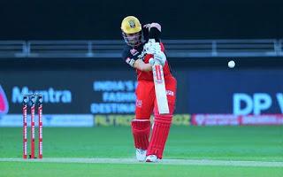 IPL 2021: From Jasprit Bumrah to Ishan Kishan, मुंबई इंडियंस क्रिकेट फैक्ट्री का टीम इंडिया में बड़ा योगदान