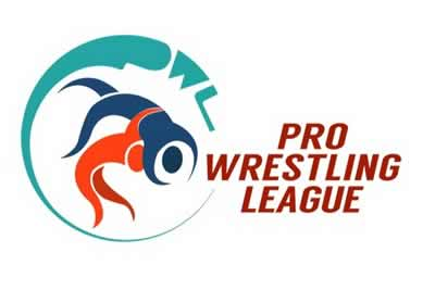 Pro Wrestling Legue