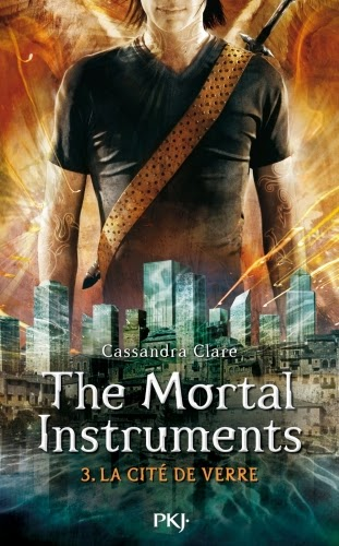 http://lemondedesapotille.blogspot.fr/2014/08/the-mortal-instruments-tome-3-la-cite.html
