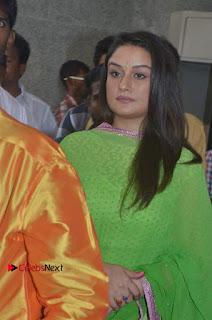 Agalya Tamil Movie Launch Stills  0033.jpg
