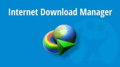 برنامج داونلود للتحميل ، تحميل برنامج داونلود مجانا ، تنزيل idm مجانا