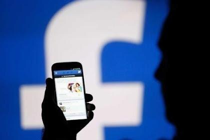 Waspadalah !!!!! Dengan Tag FB orang yang tak dikenal