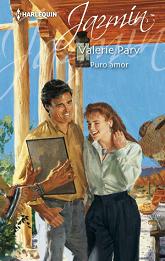 Valerie Parv - Puro Amor