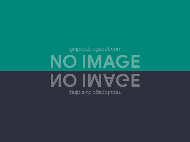 www.nhaiblog.com