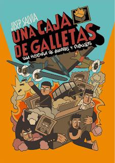 https://nuevavalquirias.com/una-caja-de-galletas.html