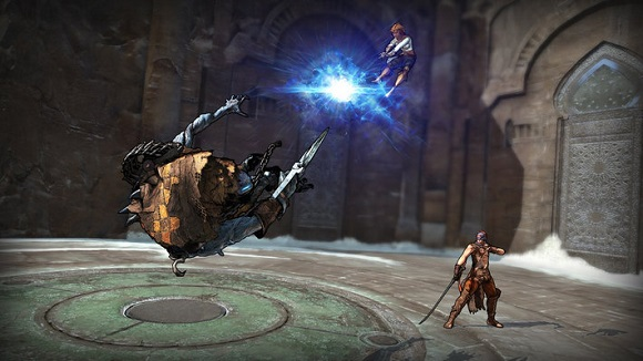 prince-of-persia-pc-screenshot-www.ovagames.com-4