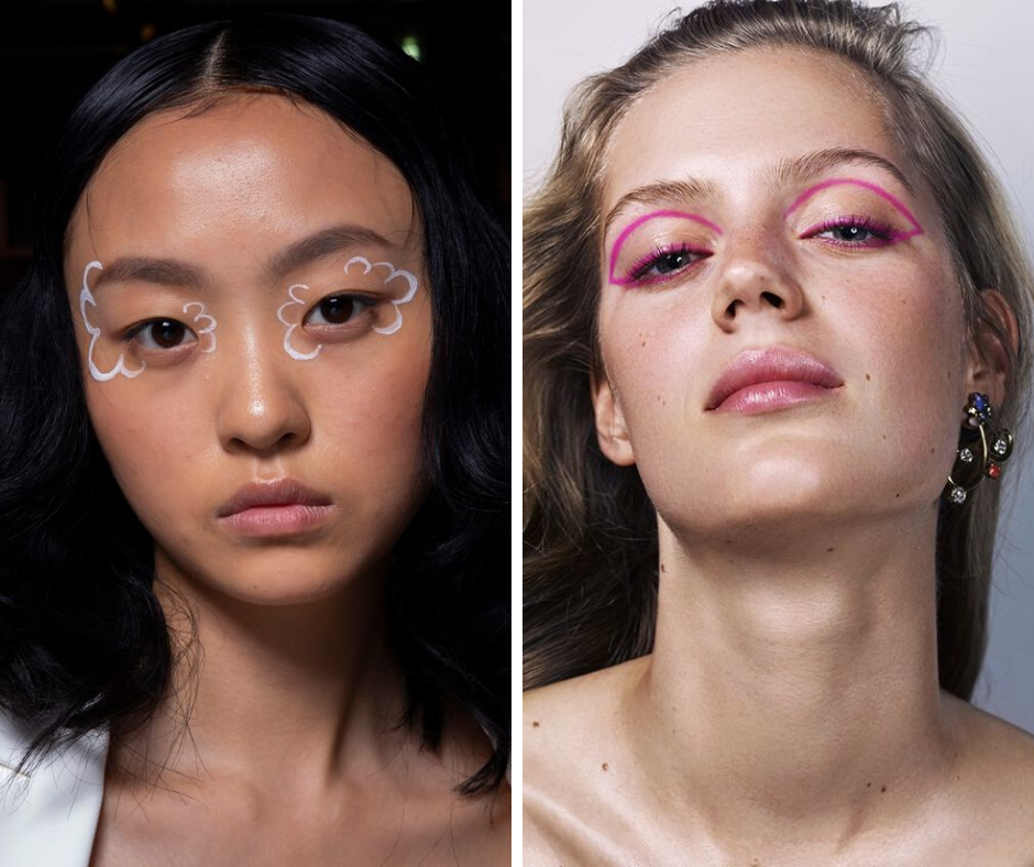 Top 10 Beauty Trends to Look Forward to this 2020