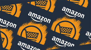 Amazon 100% Cash Back On Recharge Rs 40 [LIVE]