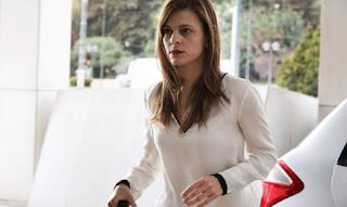 Αχτσιόγλου: Αναχαιτίσαμε την περαιτέρω απορρύθμιση της αγοράς εργασίας