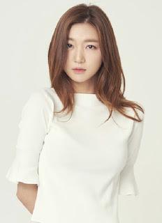 Biodata Ha Yeon Joo, Agama, Drama Dan Profil Lengkap