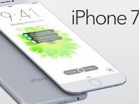 HEBAT. iPHONE 7 DAN 7 PLUS AKHIRNYA RESMI DIJUAL DI INDONESIA