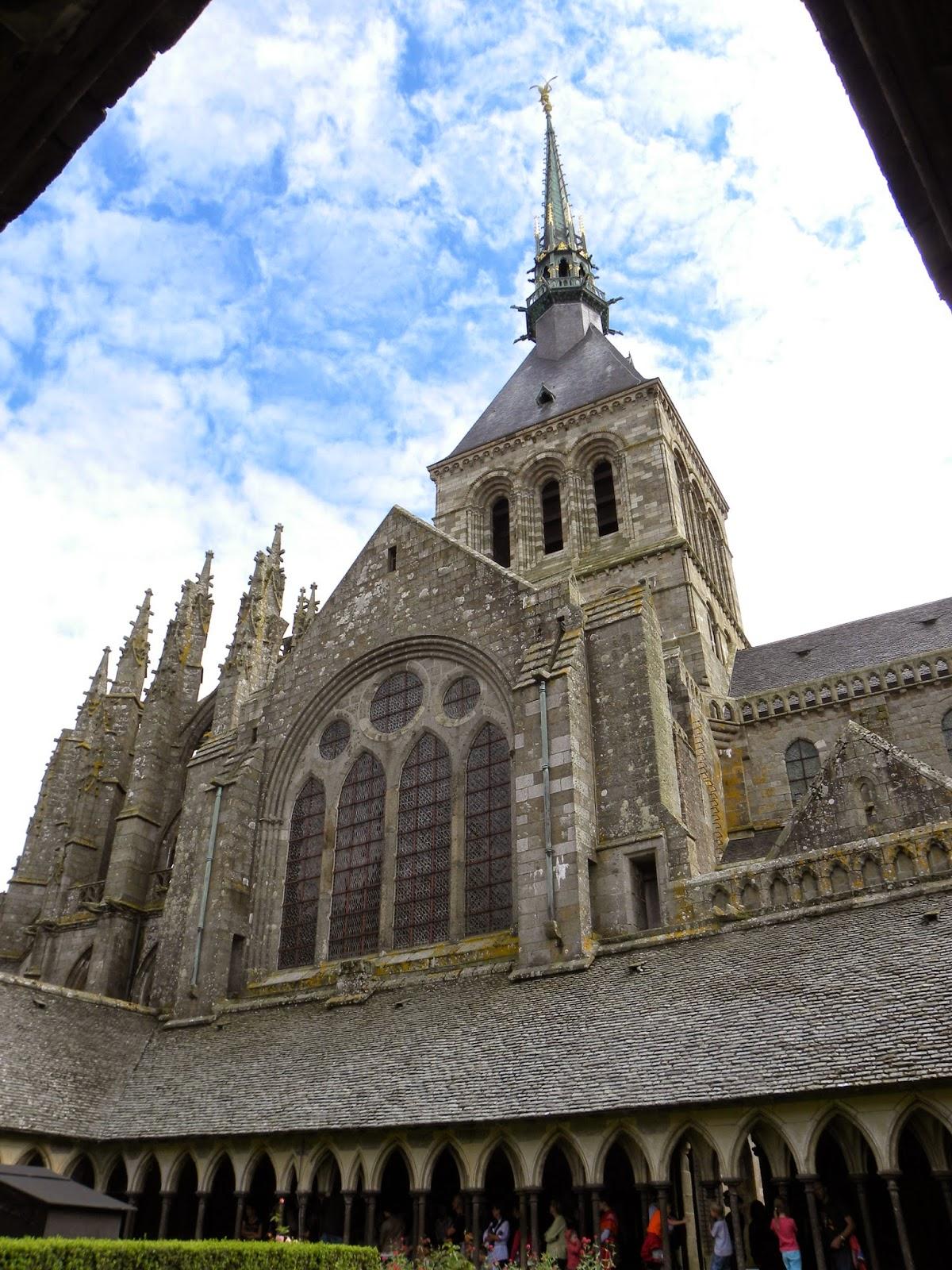 sao-miguel-igreja